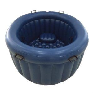 bevalbad easy birth pool pro